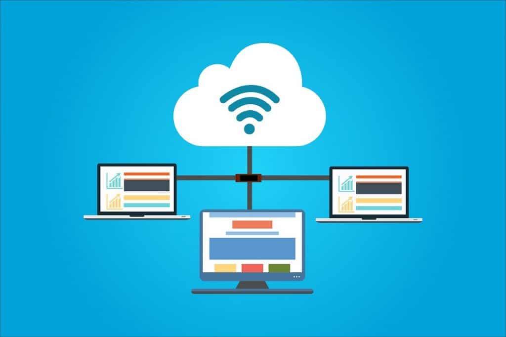 שירות דיגיטלי