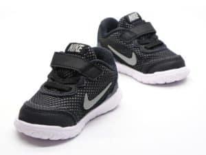 נעל נייקי