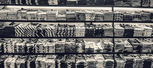הדפסה על חולצות כמו שלא הכרתם